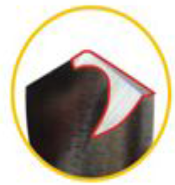 Станок для заточки сверл 021013A