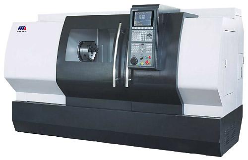 Токарные станки и обрабатывающие центры станок универсальный токарно-винторезный модели 5085