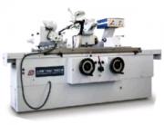 Универсальный круглошлифовальный станок M1432E×1000