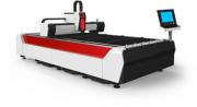 Волоконно-лазерный резчик GS-3015