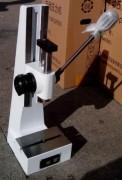 Ручной реечный настольный пресс с самоблокировкой обратного хода